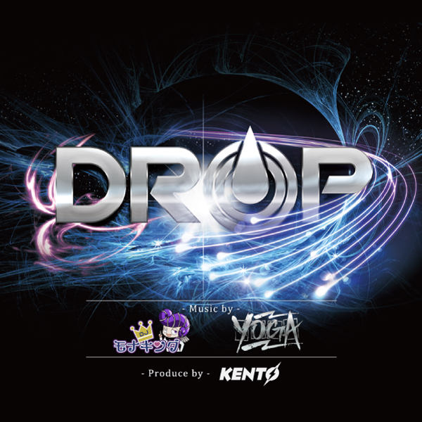 DROP (Produce.KENTO)